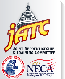 JATC | Joint Apprenticeship Training Committee